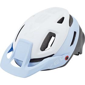 KED Pector ME-1 Helm, faded denim matt